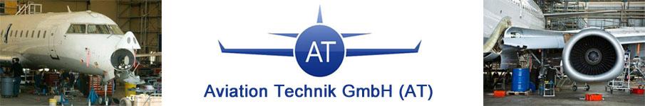 Aviation Technik GmbH